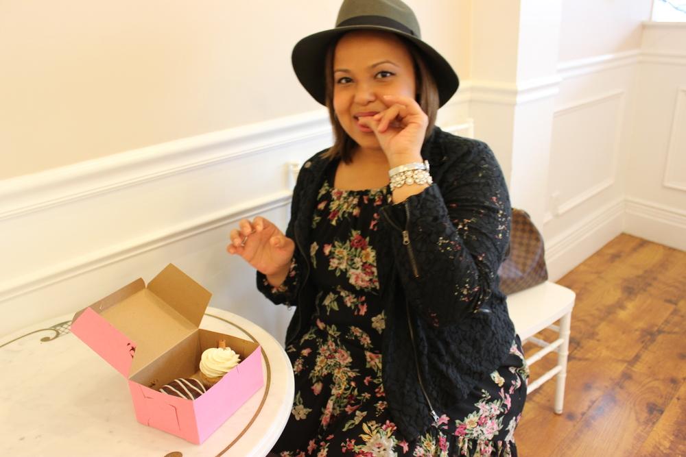 cupcake 55.JPG