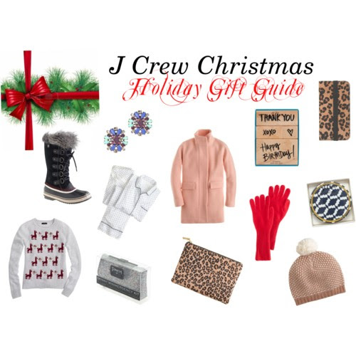 j crew holiday gift guide.jpg