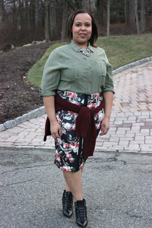 floral zipper skirt 1.jpg