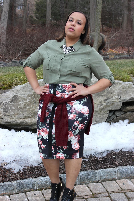 floral zipper skirt 5.jpg