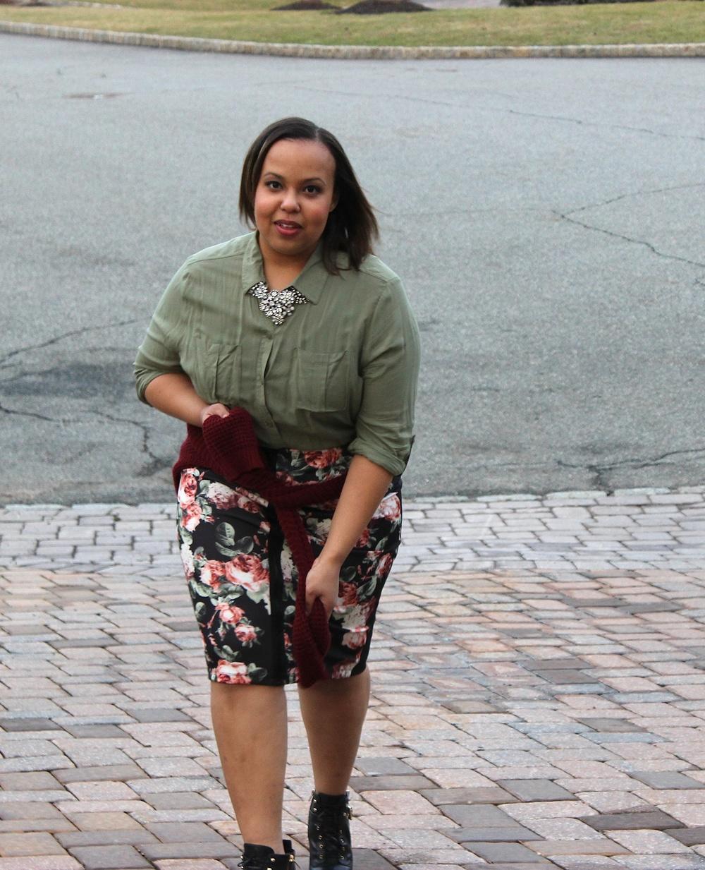 floral zipper skirt 3.jpg