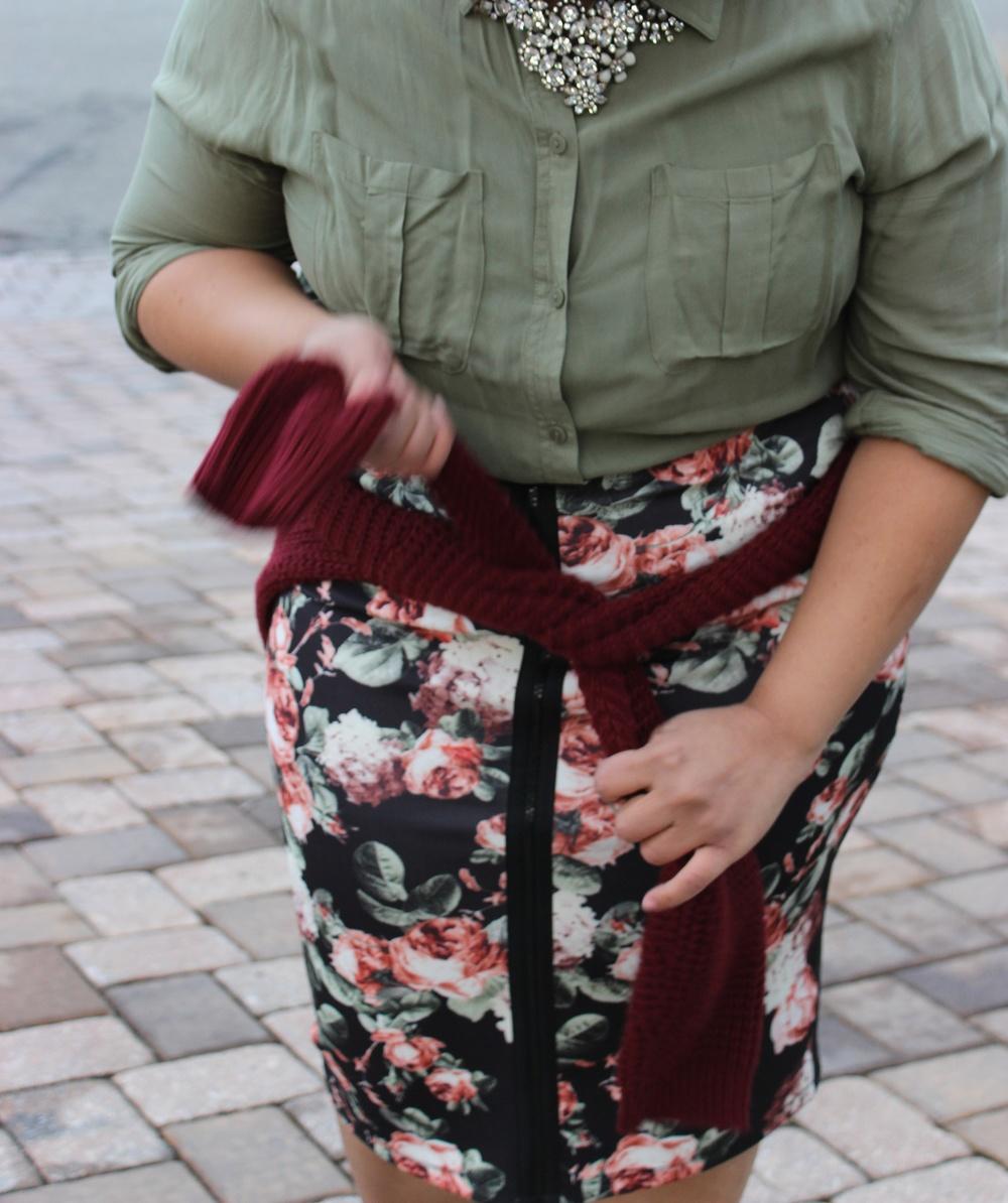 floral zipper skirt.jpg