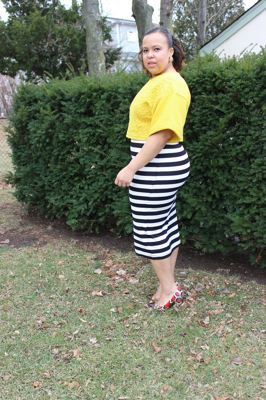 blk wht stripe skirt 5.jpg