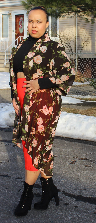 kimono 8.jpg