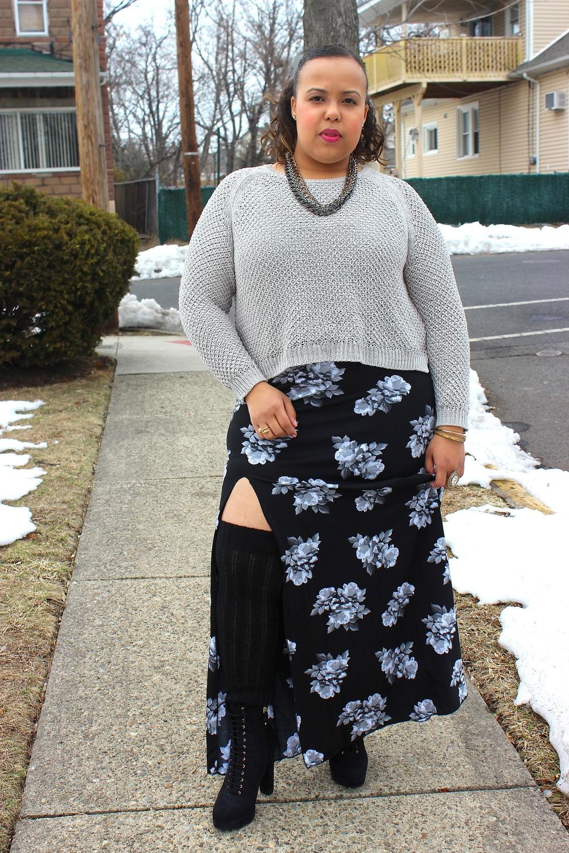 slit skirt 1.jpg