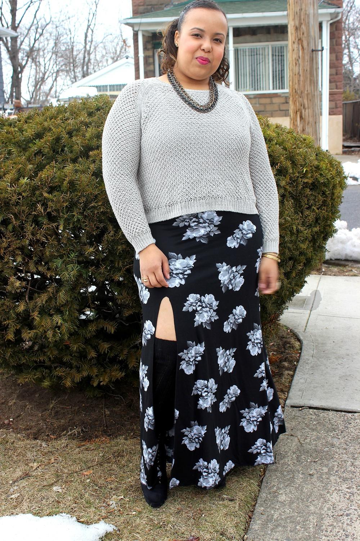 slit skirt 2.jpg