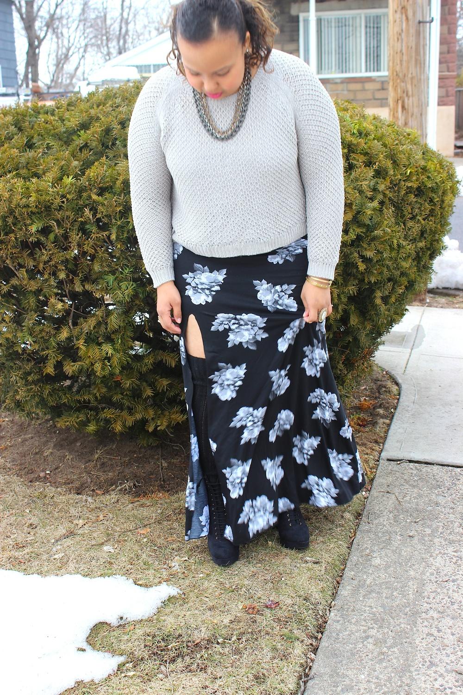 slit skirt 4.jpg