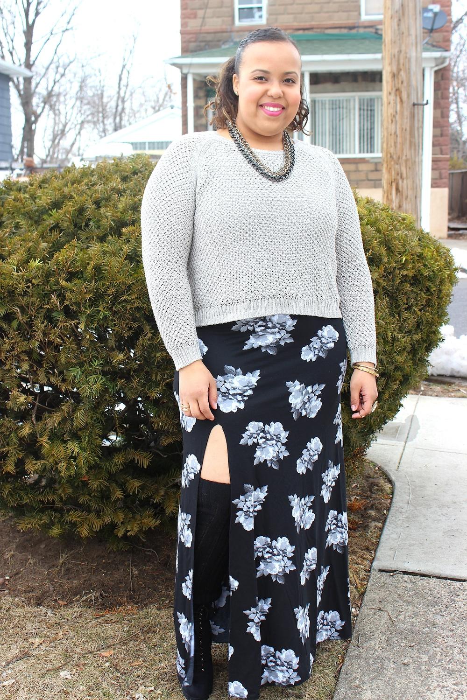 slit skirt 5.jpg
