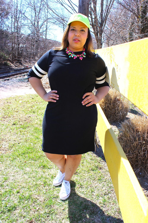 varsity dress 4.jpg