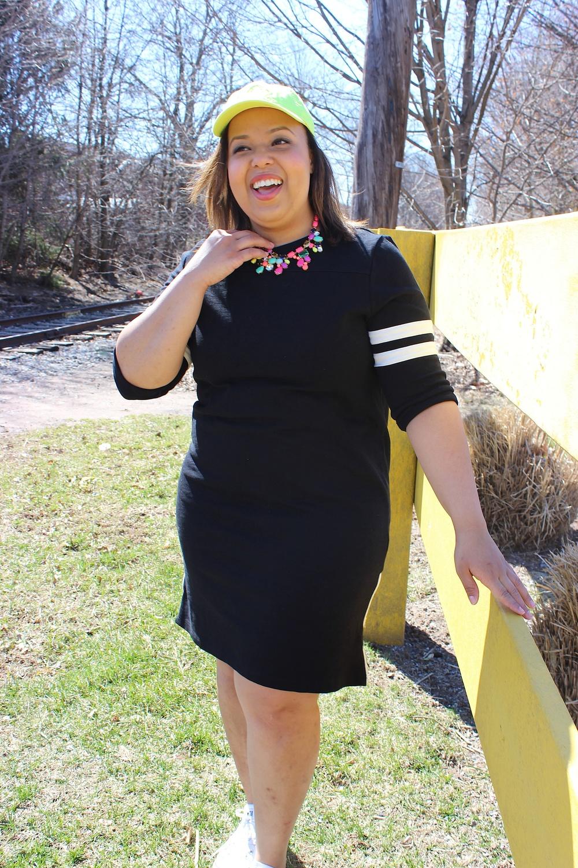 varsity dress 6.jpg