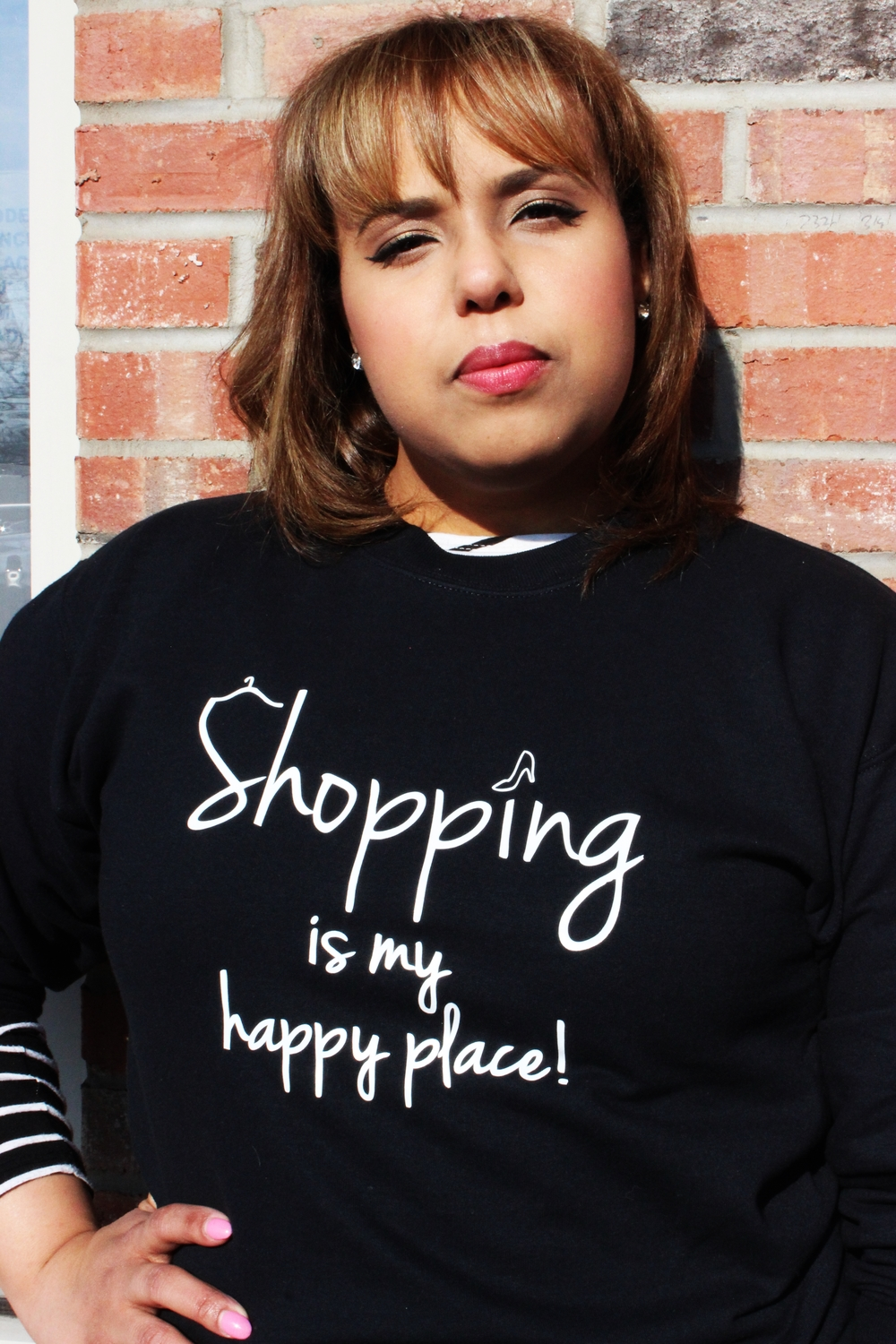 Shopping Happy 1.jpg