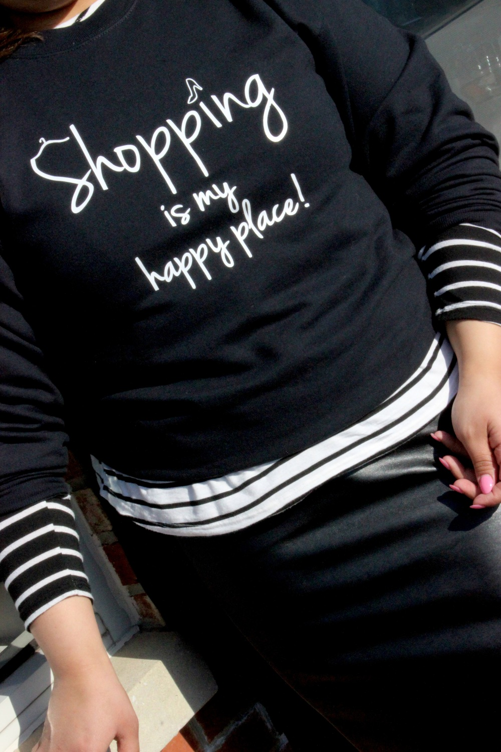 Shopping Happy 7.JPG