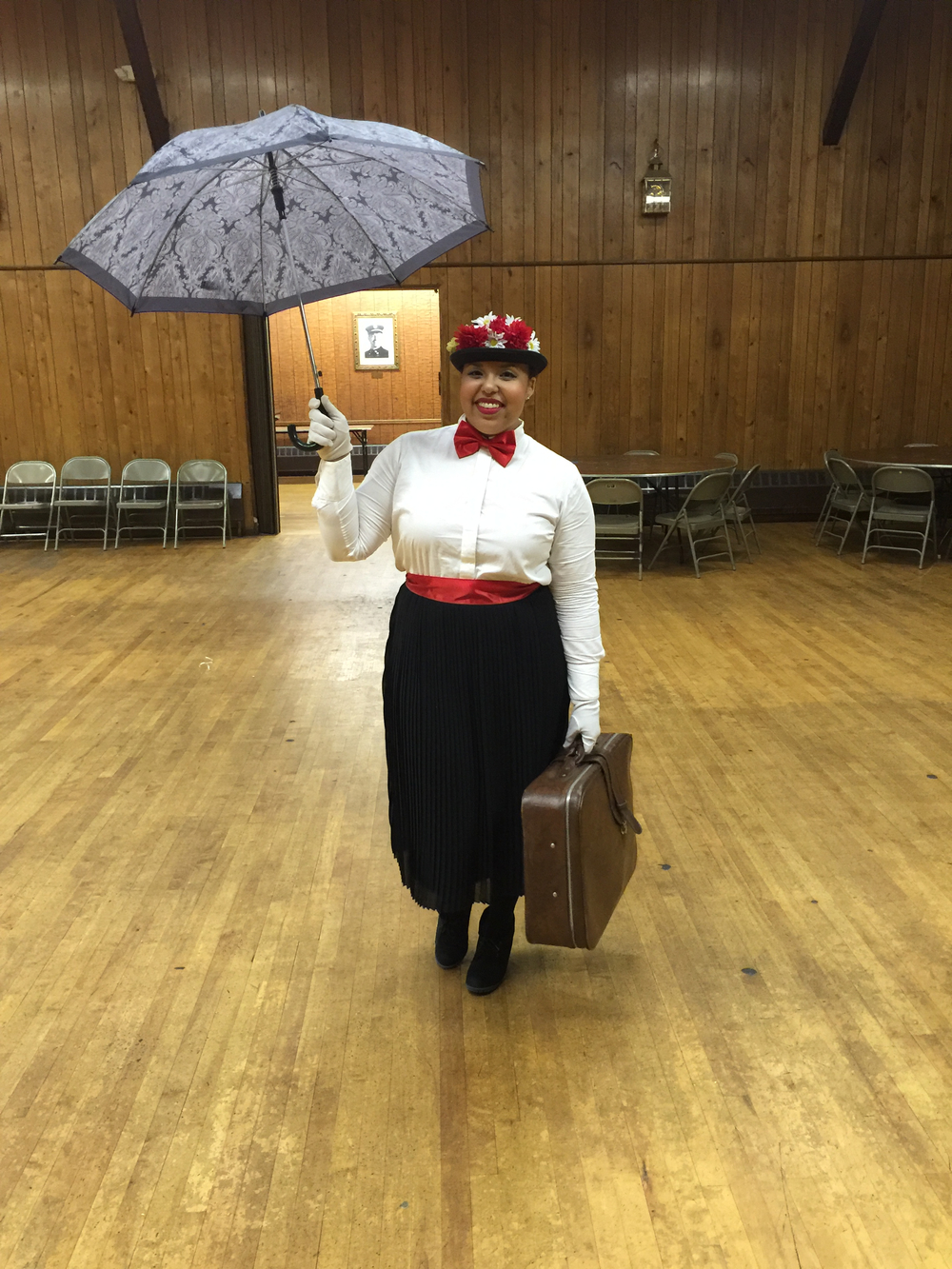Mary Poppins DIY Costume.jpg