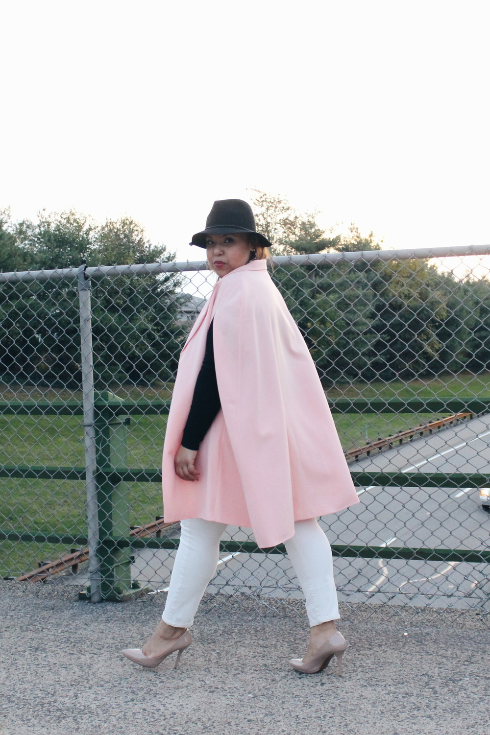 peach cape blazer.jpg