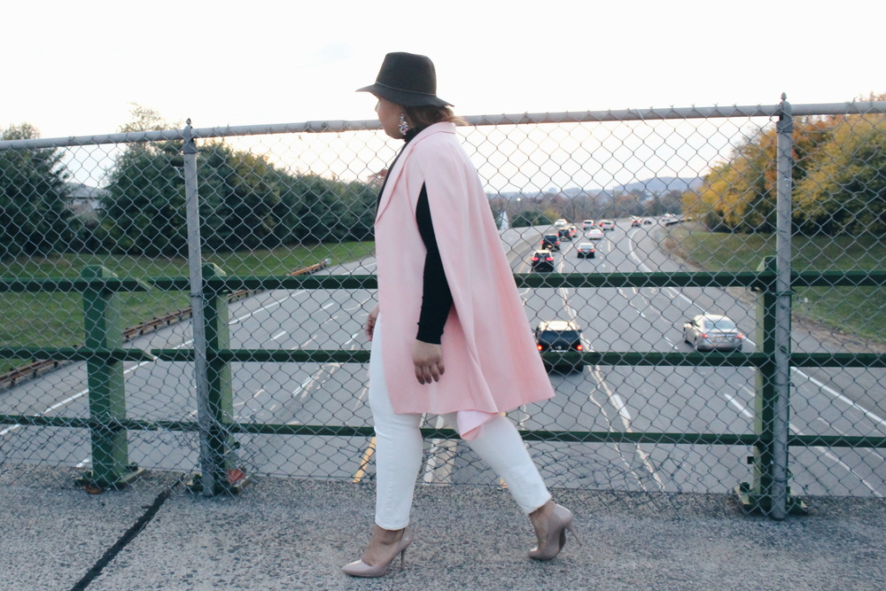 peach cape blazer 2.jpg