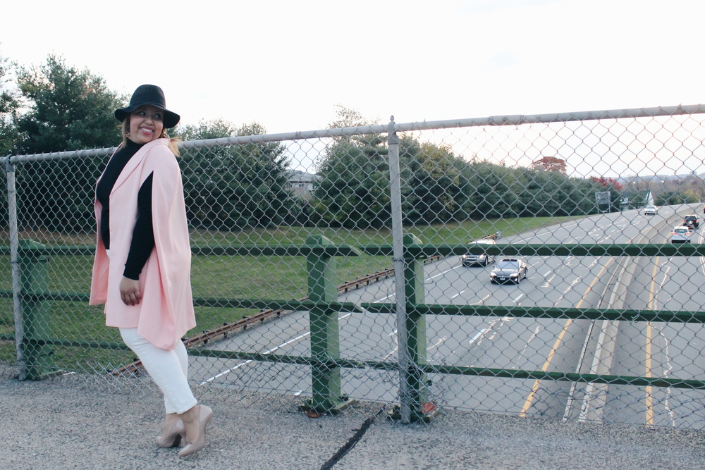 peach cape blazer 3.jpg