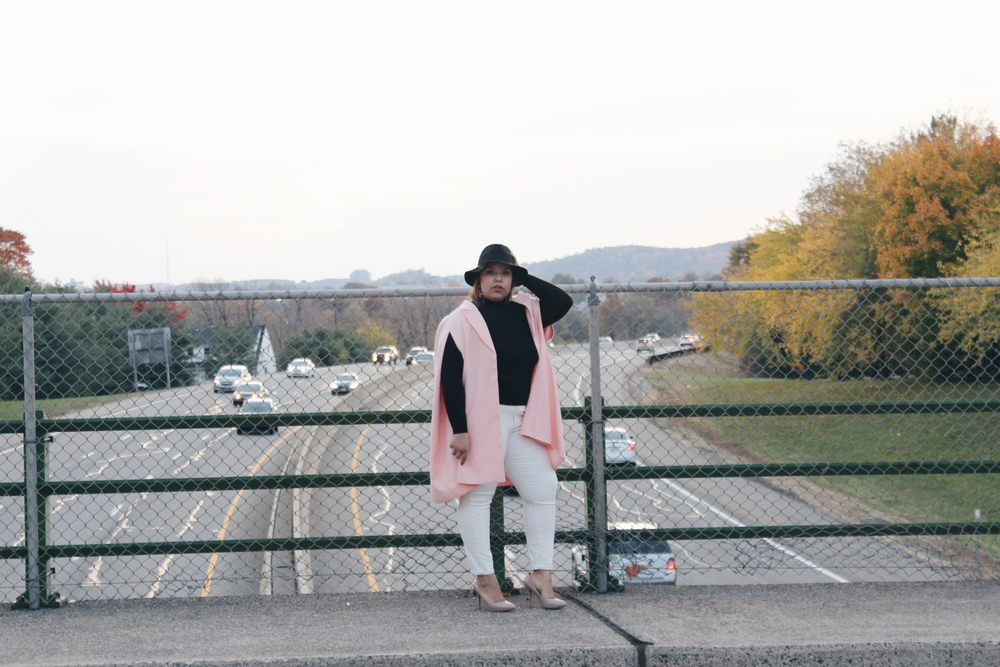 peach cape blazer 4.jpg