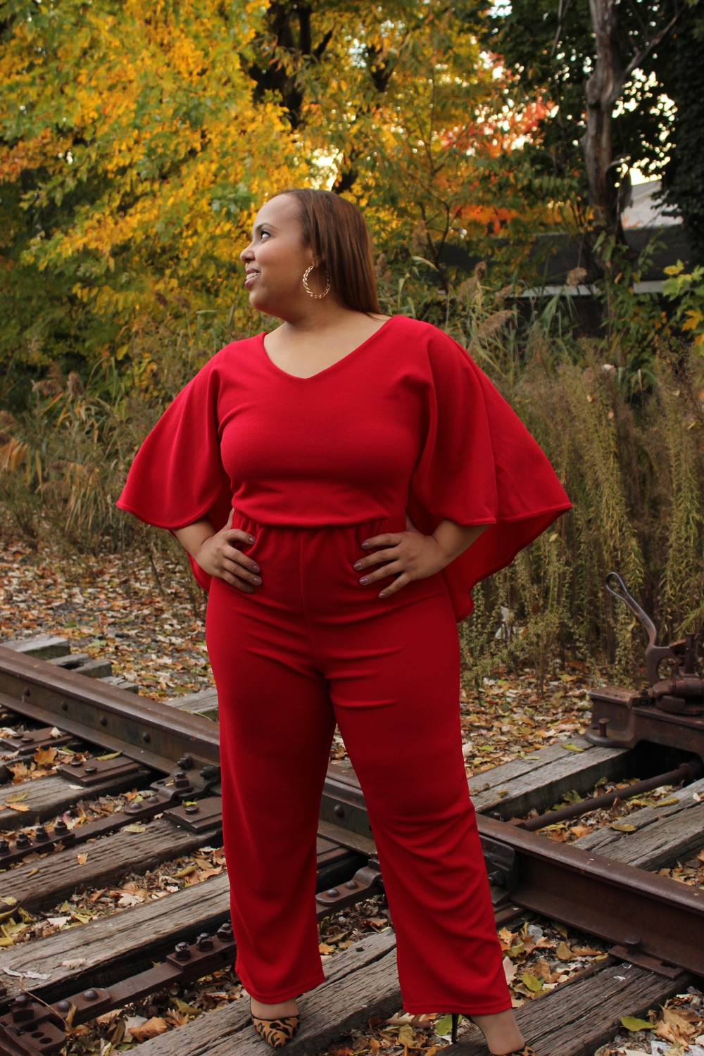 red cape jumper 7.jpg