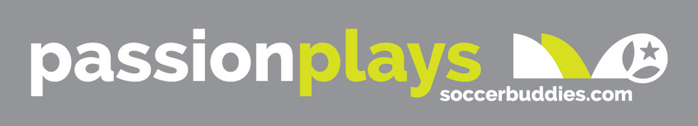 evrybdy branding logo design website marketing soccer buddiessignage seattle corin mcdonald