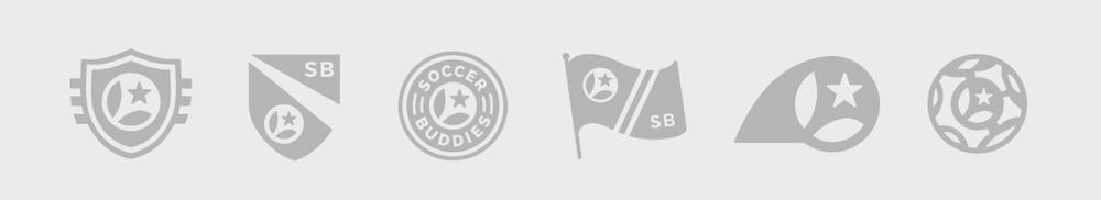 evrybdy-branding-design-soccer-buddies.jpg
