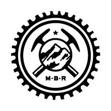 Logos-2.jpg