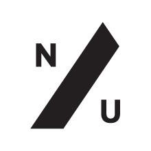 Logos-50.jpg