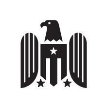 Logos-51.jpg