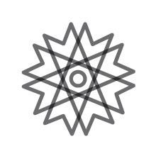 Logos-60.jpg