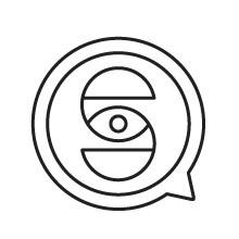 Logos-59.jpg