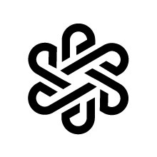 Logos-63.jpg