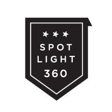 Logos-66.jpg