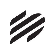 Logos-69.jpg