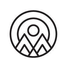 Logos-70.jpg