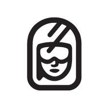 Logos-73.jpg