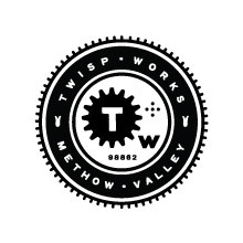 Logos-74.jpg