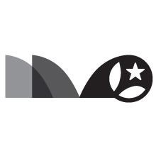 Logos-82.jpg