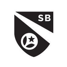 Logos-84.jpg