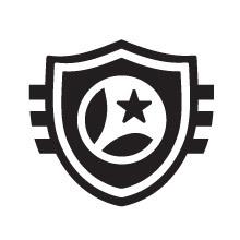 Logos-85.jpg