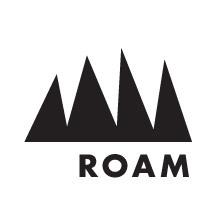 Logos-28.jpg