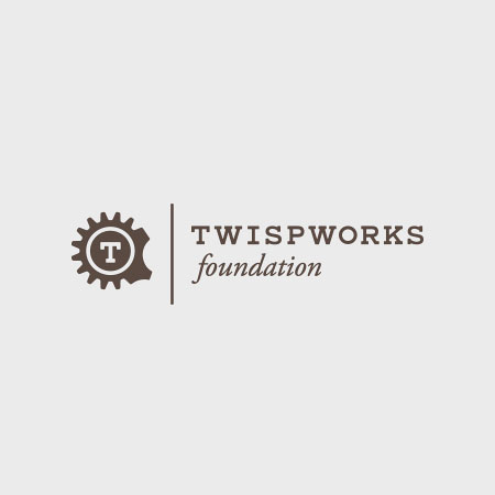 evrybdy branding logo design website marketing twispworks methow valley seattle corin mcdonald