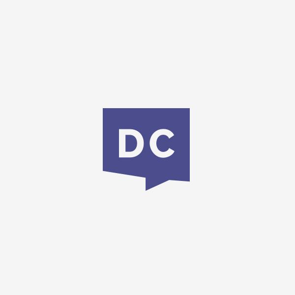 evrybdy logo design branding seattle DC corin mcdonald