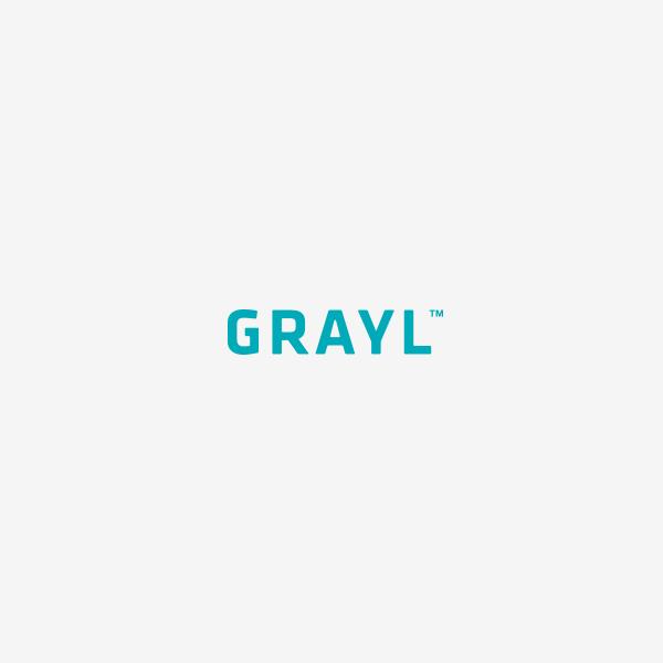 evrybdy logo design branding seattle grayl corin mcdonald