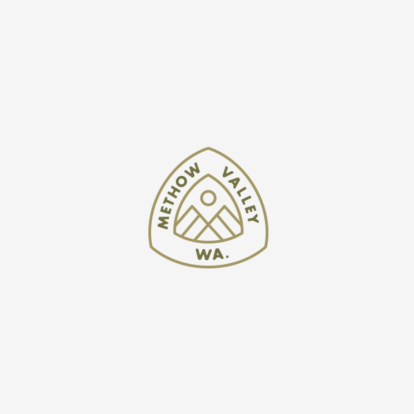 evrybdy logo design branding seattle methow valley corin mcdonald