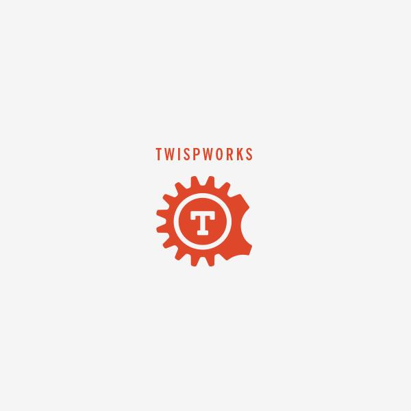 evrybdy logo design branding seattle twispworks corin mcdonald