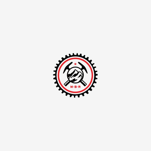 evrybdy logo design branding seattle MSR corin mcdonald