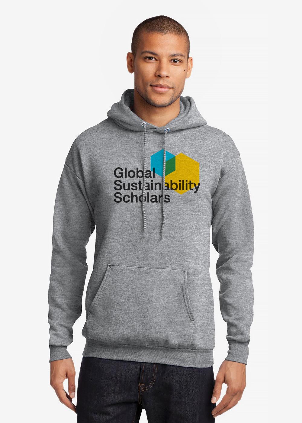 edg-web-gss-1000x1400-sweater.jpg