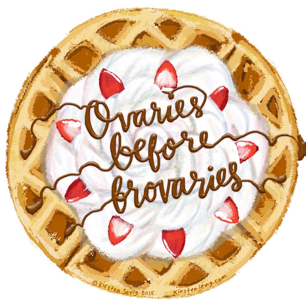 Ovaries_before_brovaries_Waffle.jpg