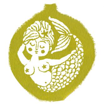 7_mermaid_vessel.jpg