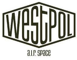 westpol_air.jpg