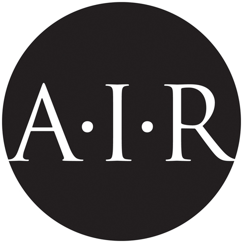 NEW_AIR_LOGO_2009_blog.jpg